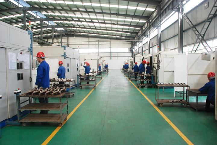 江门全自动对焊机厂家